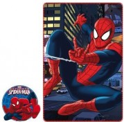 Odeja Spiderman Amazing
